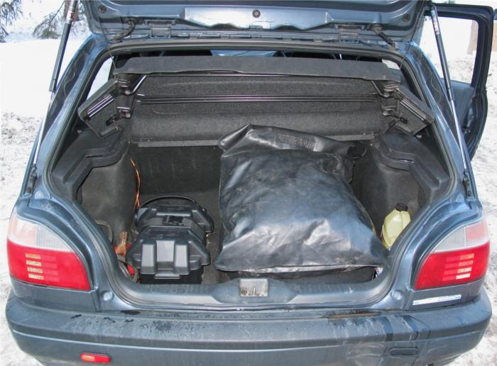 battery_and_trunk_bag.jpg